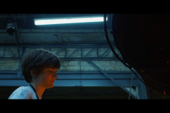 Capture-d'écran-138